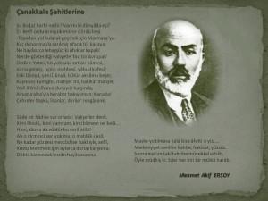 Çanakkale-şiirleri-Mehmet-Akif-Ersoy-2015