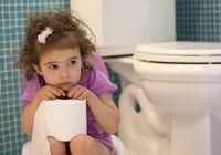 çocuklarda kabızlıkk