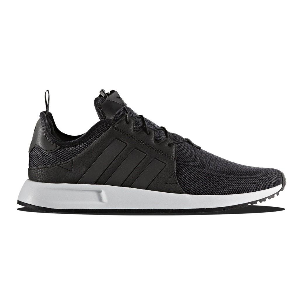 2019 Adidas Spor Bayan Ayakkabı Modelleri