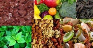anemiye-iyi-gelen-besinler