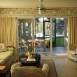 SM-Living-Room