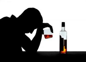 alkolizmm