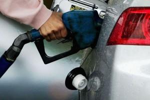 benzin-pompa