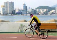 cycling-1616598_1920