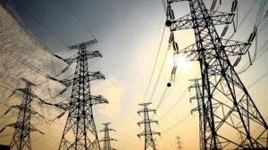 elektrikte serbest tüketici dönemi