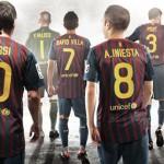 facebook-kapak-barcelona-futbol