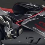 facebook-kapak-motosiklet