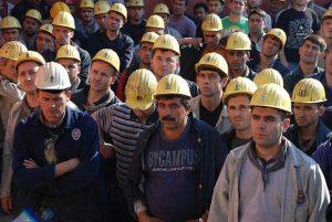 işçilere müjde