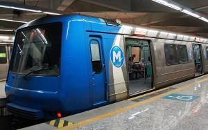 istanbula yeni metro hattı geliyorr