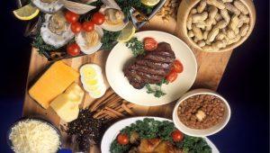 kansizliga-iyi-gelen-yiyecekler