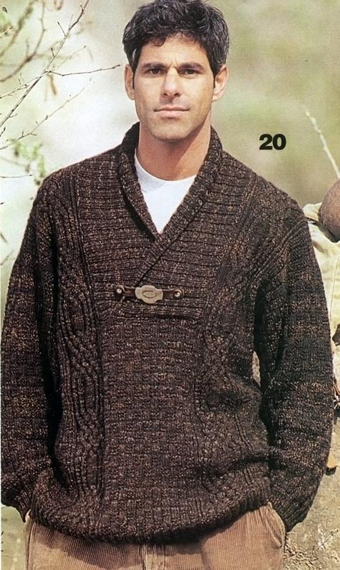 Uygun fiyatları, kaliteli işçiliği ve kaliteli ürünleri sebebiyle yıllardır çok tercih edilen markalardan biri olan Collezione erkek sezonu kazak modelleri Collezione Siyah Kazak Erkek - UCEA