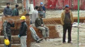 kiralık işçilerin sorunuu