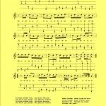 komurgozlum-nota