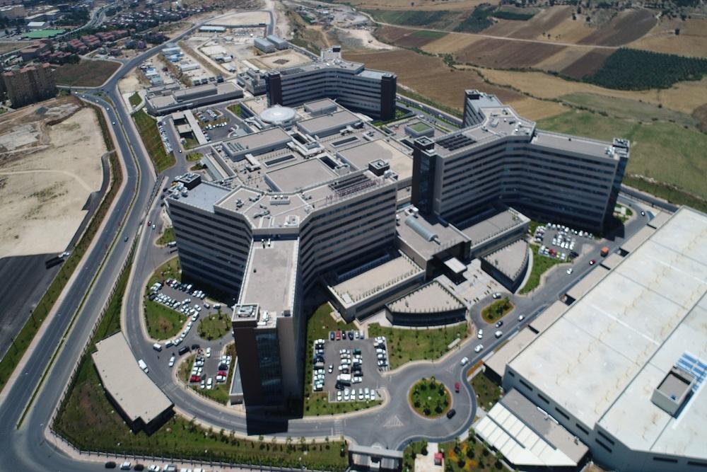 Mersin şehir Hastanesi Randevu Alma Etoplumcom