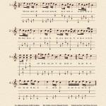 neaglarsin-nota