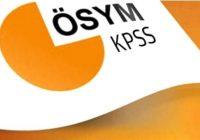 osym-kpss