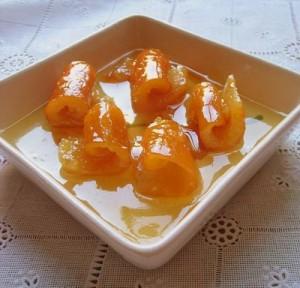 portakal-agaci