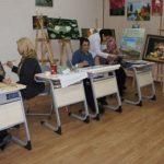resim kursları