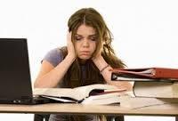 sınav kaygısı2