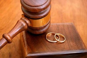 sahte boşanmalarr