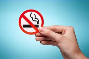 sigara yasağını ihlal eden işletmelerde kapatılma emrii