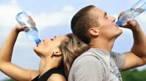 su içmenin bilmeyen 10 faydası