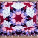 tig-ile-orulen-battaniye-modelleri5