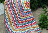 tig-ile-orulen-battaniye-modelleri7