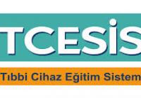 tcesis