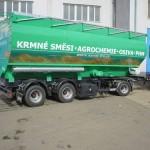 yem-tasima-kamyonu
