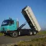 yeni-kamyon-damperleri