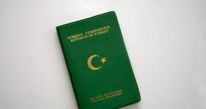 yesil-pasaport-almaya-hak-kazananlar-belli-oldu