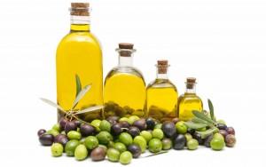 zeytinin faydalarıı